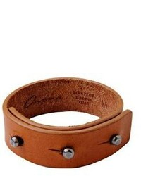 Rick Owens Bracelets