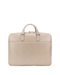 Valextra Classic Briefcase