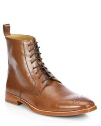 Cole Haan Lionel Dress Boots