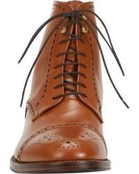 antonio maurizi boots