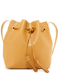 Shiraleah Anya Drawstring Bucket Bag