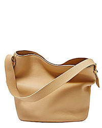 Skagen Karyn Mini Bucket Bag