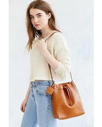 Kelsi Dagger Brooklyn Wythe Small Bucket Bag