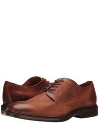 Chris oxford shoes medium 5056005