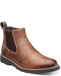 Casey Gore Boot