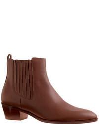Chelsea boot medium 21392
