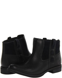 Timberland Earthkeepers Savin Hill Chelsea Boot, $160