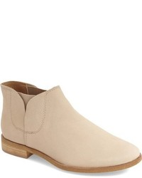 Splendid Paddy Low Cut Chelsea Bootie