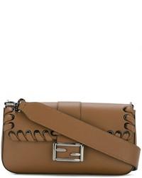 Baguette shoulder bag medium 788296