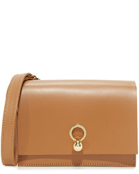 Charlie cross body bag medium 1044621