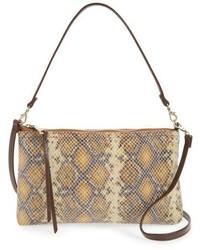 Darcy leather crossbody bag medium 5264665
