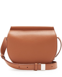 Givenchy Infinity Mini Leather Cross Body Bag