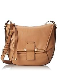 Kooba Handbags Gary Cross Body Bag