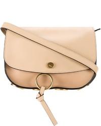 Kurtis shoulder bag medium 830332