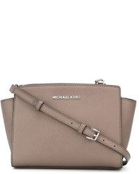 Michl michl kors mini selma crossbody bag medium 621659