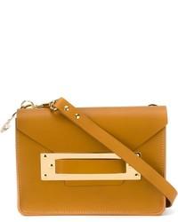 Mini milner crossbody bag medium 559190