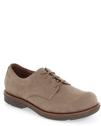 Josh plain toe derby medium 1247508