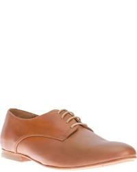 B Store Mario 36 Oxford Shoe