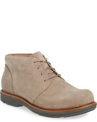 Jake chukka boot medium 809047