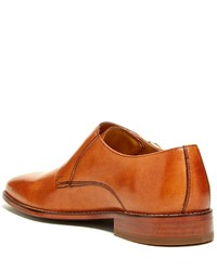 c70bdfa95f76f ... Cole Haan Giraldo Double Monk Strap Shoe ...