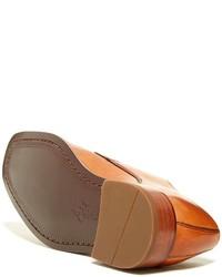 0e1b59083bc60 ... Cole Haan Giraldo Double Monk Strap Shoe