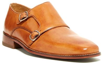 Cole Haan Giraldo Double Monk Strap Shoe 260 Nordstrom Rack