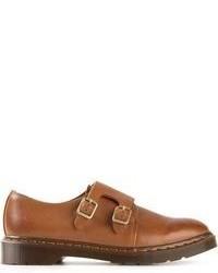 Monk shoes medium 62755