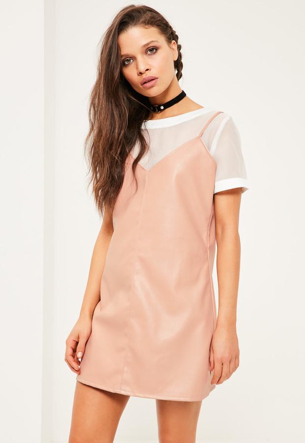 Find petite clothes online