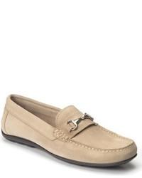 Cortez driving shoe medium 950742
