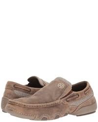 Roper Skipper Slip On Shoes