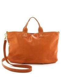 Clare Vivier Clare V Messenger Bag