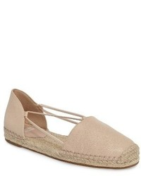 Lee espadrille flat medium 5308459