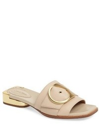 Anthea slide sandal medium 4107292