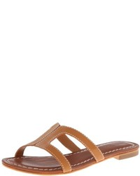 Bernardo Winthorpe Dress Sandal