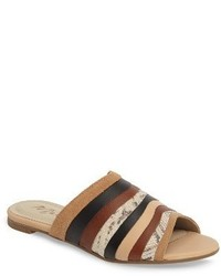 Moody slide sandal medium 3691835