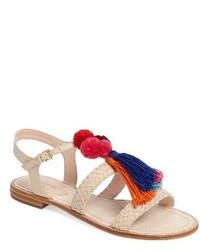 New york sunset flat sandal medium 5305652