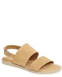 Opera sandal medium 1162000