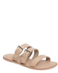 Wisp slide sandal medium 3691659