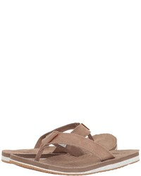 New Balance Classic Thong Sandals