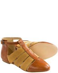 Wolverine 1000 Mile Digby Gladiator Sandals