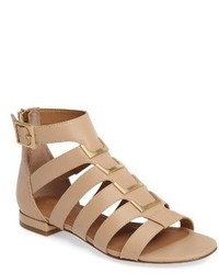 Estes gladiator sandal medium 4951891