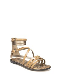 Sam Edelman Ganesa Strappy Sandal