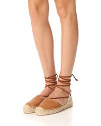 645173ccbfa ... Soludos Platform Gladiator Sandals