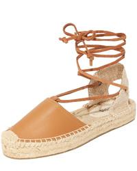 Platform gladiator sandals medium 953079