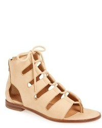 Sunrise ghillie gladiator sandal medium 1248334