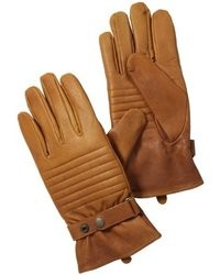Hugo Boss Gadding Glove