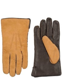 Malo Gloves