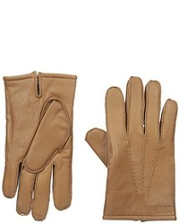 Hugo Boss Boss Haindt1 Glove