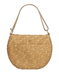 Eric Javits Ayesha Shoulder Bag