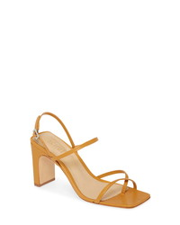 Schutz Amaia Sandal